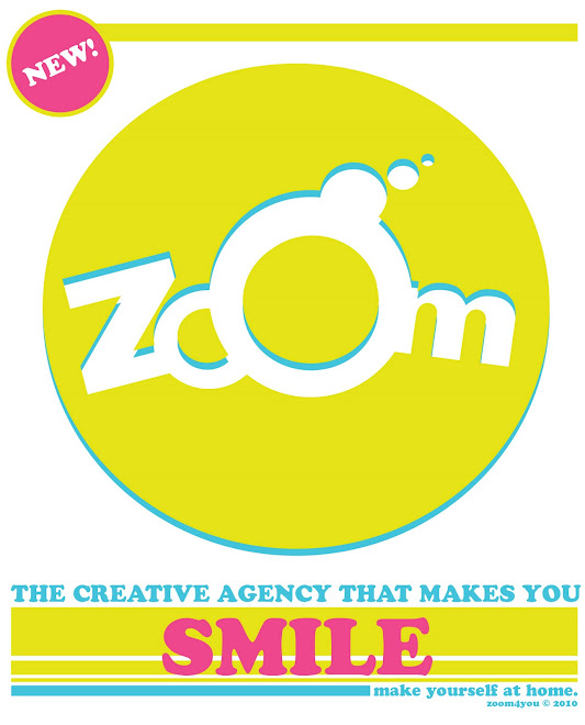 READ ALL FOUR BOOKS AT ZOOM4YOU.CO.UK NOW!