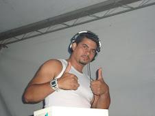 DJ DHANIEL FAN