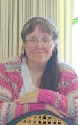 SURGE Sidekick:  DeeAnne McGhee