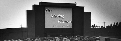 The Moving Pictures