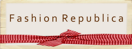 Fashion Republica
