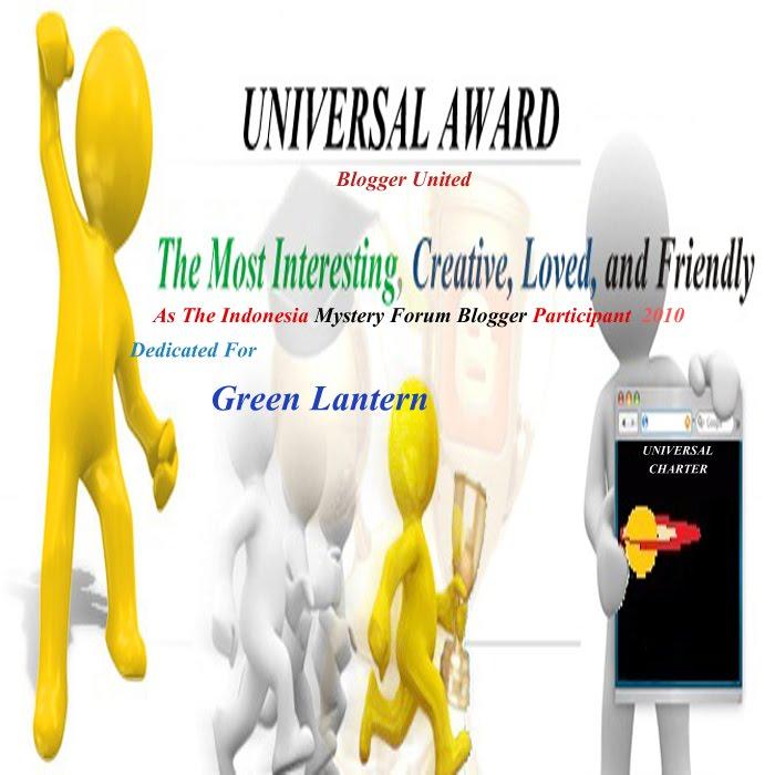 http://3.bp.blogspot.com/_e1nAPQov3s0/TEWY70MkwYI/AAAAAAAAA2k/h1MXC_hxmVs/s1600/Green.jpg