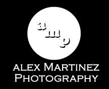 Alex Martinez Photography