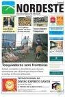 Confira toda a actualidade no Semanário regional de informação