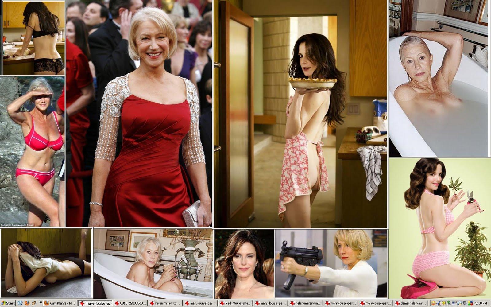 http://3.bp.blogspot.com/_e2CR_Xlt3-s/TLo5_7JLlVI/AAAAAAAAANM/s1tZT9b5q7k/s1600/10.16.10+Helen+Mirren+%26+Mary+Louise+Parker+.JPG