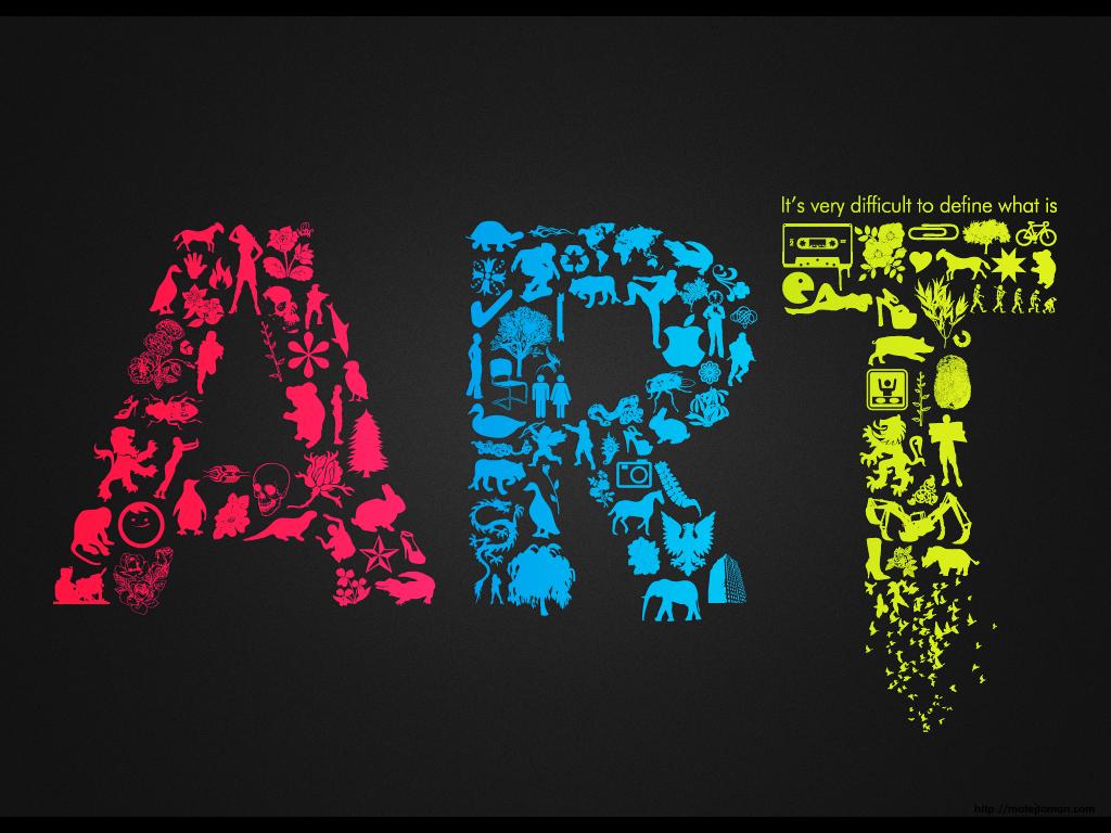 http://3.bp.blogspot.com/_e2DH78YnWA0/TNsqb7Dy02I/AAAAAAAAAB8/k7LyN_cz-3A/s1600/ART_wallpaper____by_mat3jko.jpg