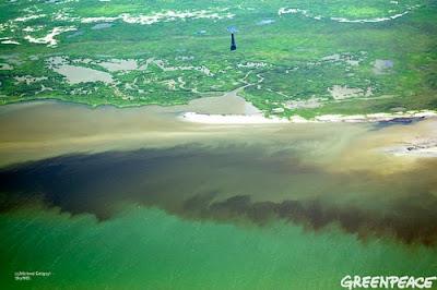 http://3.bp.blogspot.com/_e2Ew1X6LjcQ/TErhKQM1UjI/AAAAAAAAAV8/Qfv_6tBgaEE/s1600/Waves+of+BP+Oil+On+Gulf+Coast.jpg