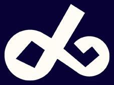 destroy athens logo