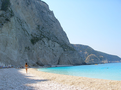 Top Famous Beaches