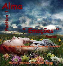 Ebook -  ALMA POETICA 1