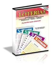 loterias Como Ganhar na loteria