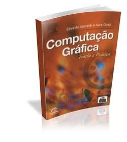 Computação Gráfica - Teoria e Prática