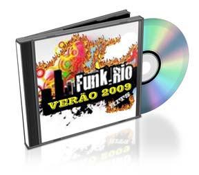 musicas MP3 albuns completos 0378funk