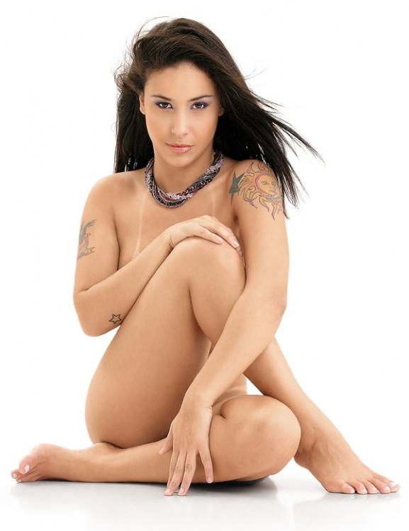 www vidios porno com: