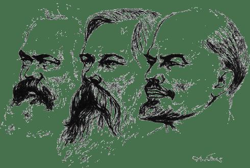 REVOLUCION MARGINALISTA EBOOK