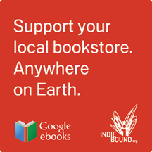 Third place blog 2010 support your local bookstore and shop with us or at any of the google ebooks retail locations all your ebooks are stored wirelessly in one place fandeluxe Gallery