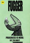 FUGGER COMIC PDF