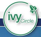 Ivy Circle Netherlands