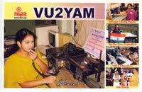 YAMINI INDIA
