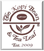 The Kopi Bean