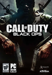3364 COD Black Ops PC FOB Download Call of Duty Black Ops   PC Full + Crack + Patch