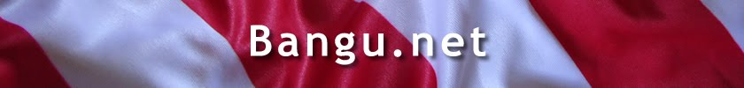 Bangu.net