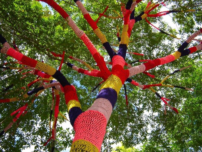 [tree2.aspx]
