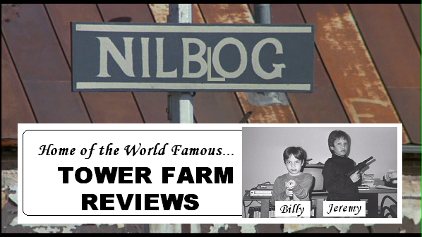 Tower Farm Reviews