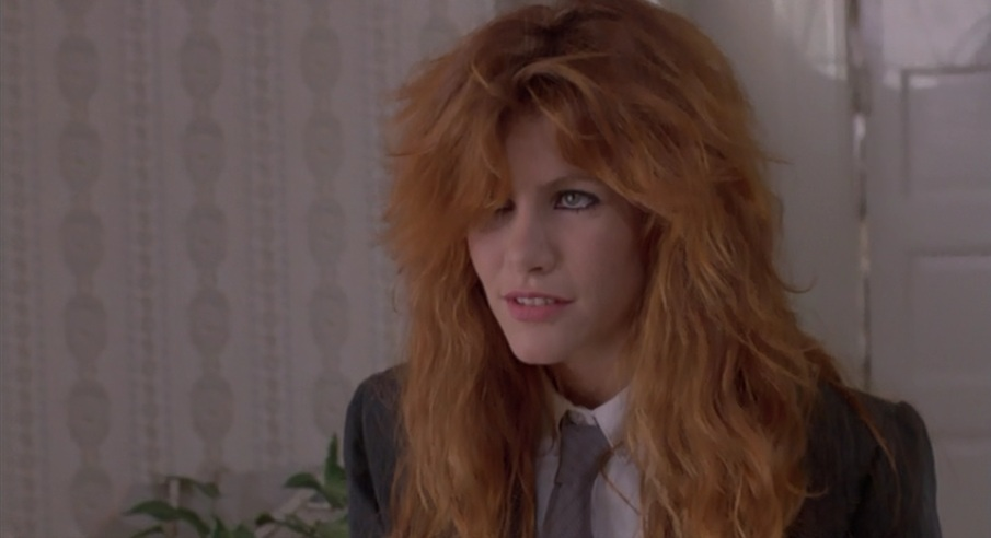 Kostenlose Tawny Kitaen - Witchboard Sex filme Video