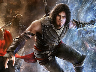 The Best Top Desktop Prince Of Persia Wallpapers 9 Prince Of Persia Forgotten Sands Game Wallpaper