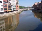Girona - enamora o no?