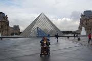 Paris. Setembre 2009