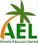 Alicante Educa en Libertad