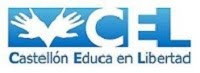 Castellón Educa en Libertad