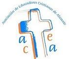 Asociación de Educadores Católicos de Alicante
