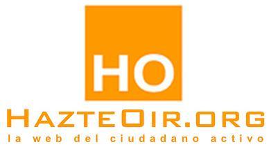 HazteOir