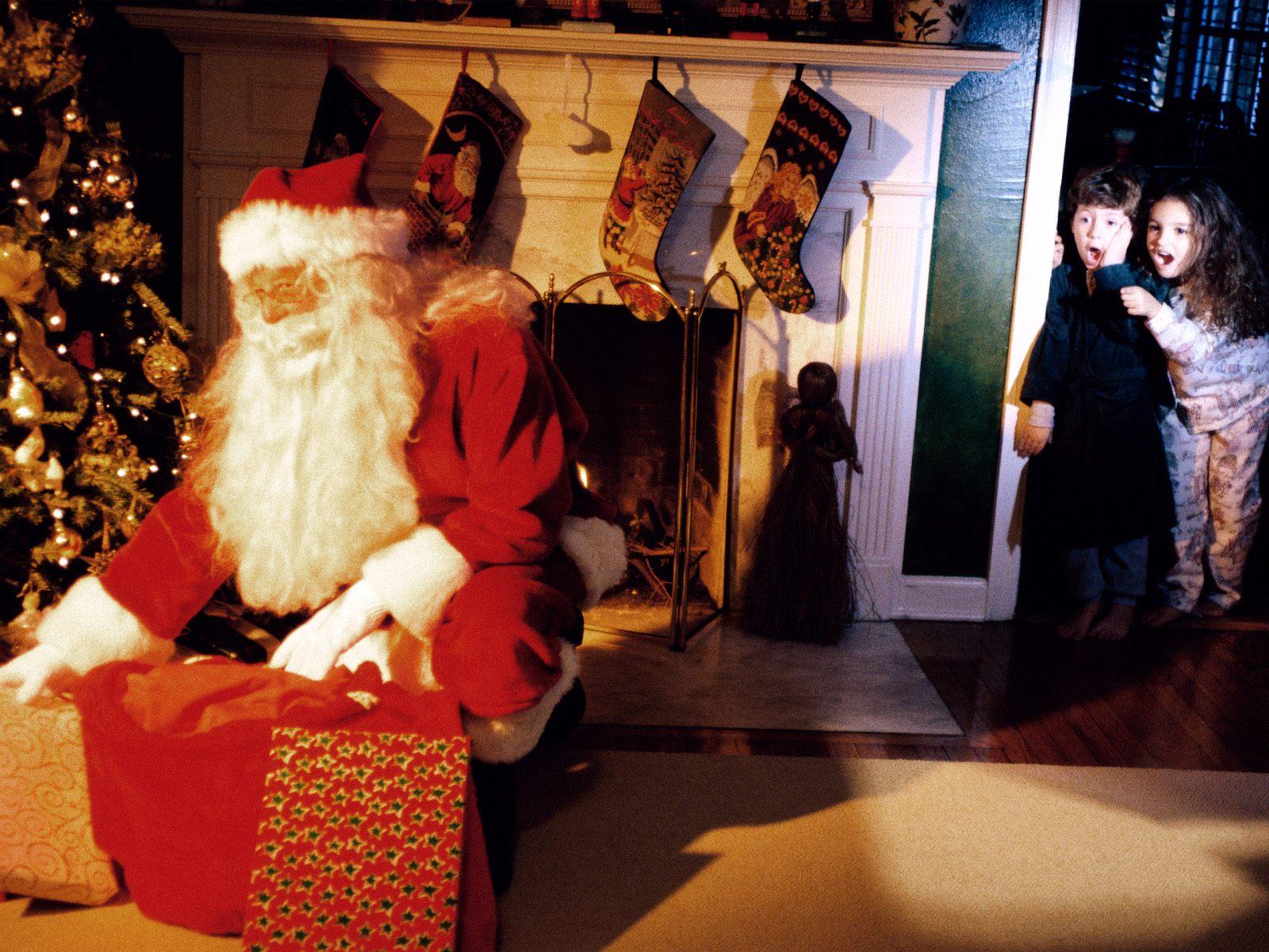 http://3.bp.blogspot.com/_e45GK4i1E8M/TRN1QKoyLRI/AAAAAAAACCo/Jxdaml01V6k/s1600/christmas-wallpaper-06.jpg
