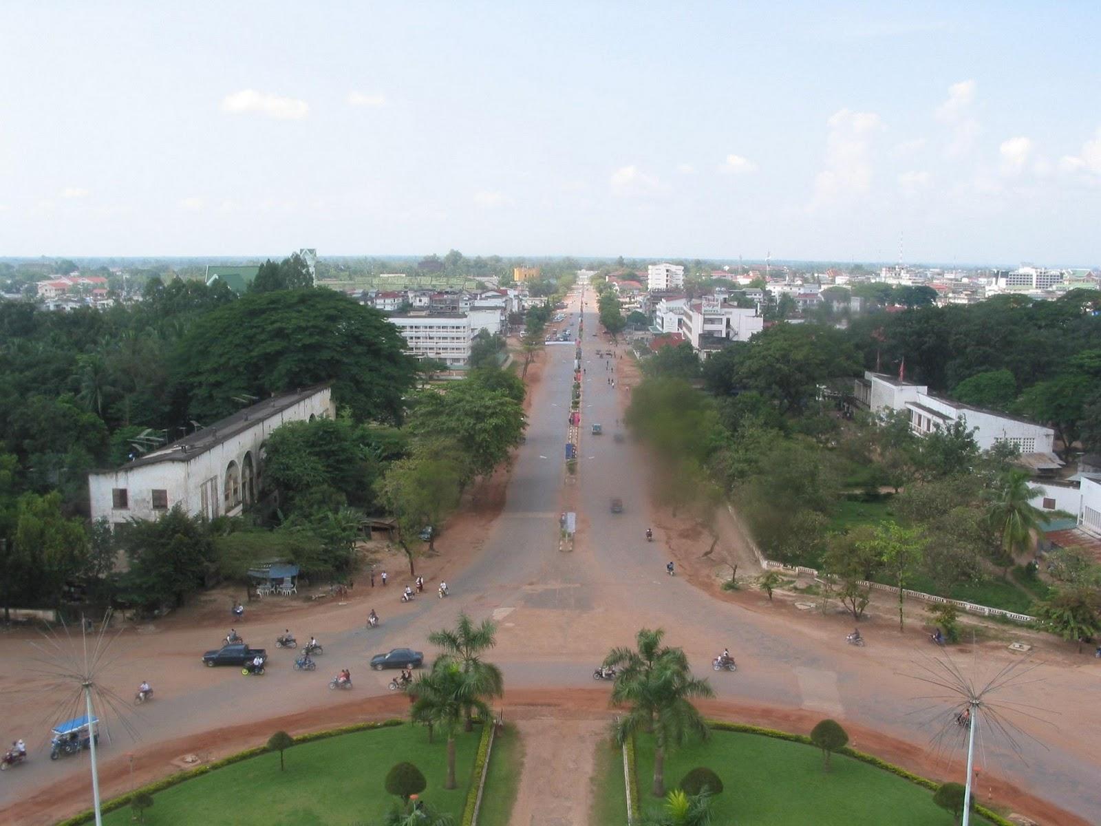 http://3.bp.blogspot.com/_e45GK4i1E8M/TRo5huYHUOI/AAAAAAAACtk/o7a1aoKrGhg/s1600/Laos-Vientiane-pics.jpg