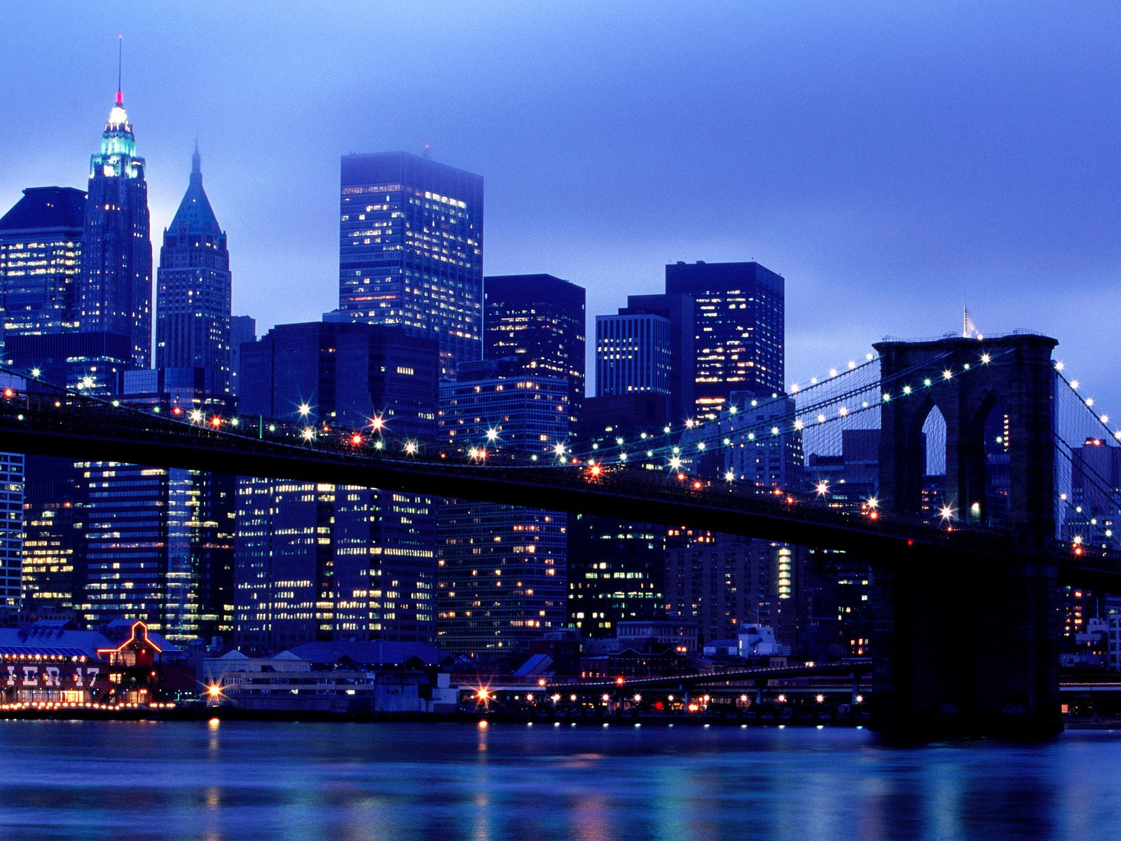 http://3.bp.blogspot.com/_e45GK4i1E8M/TS32fgbc-vI/AAAAAAAADIc/IUYPcInU92I/s1600/Manhattan_Skyline_From_Brooklyn_New_York.jpg