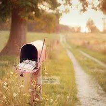 me podeis escribir