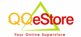 QQeStore