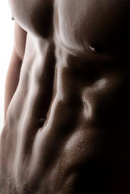 suor, calor, pecado, desejo, gostoso, tesão