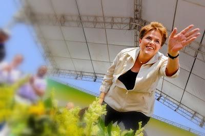 Os LGBT na era Dilma