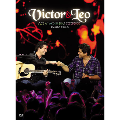 Victor & Léo