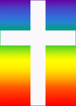 O Cristão e a Homossexualidade