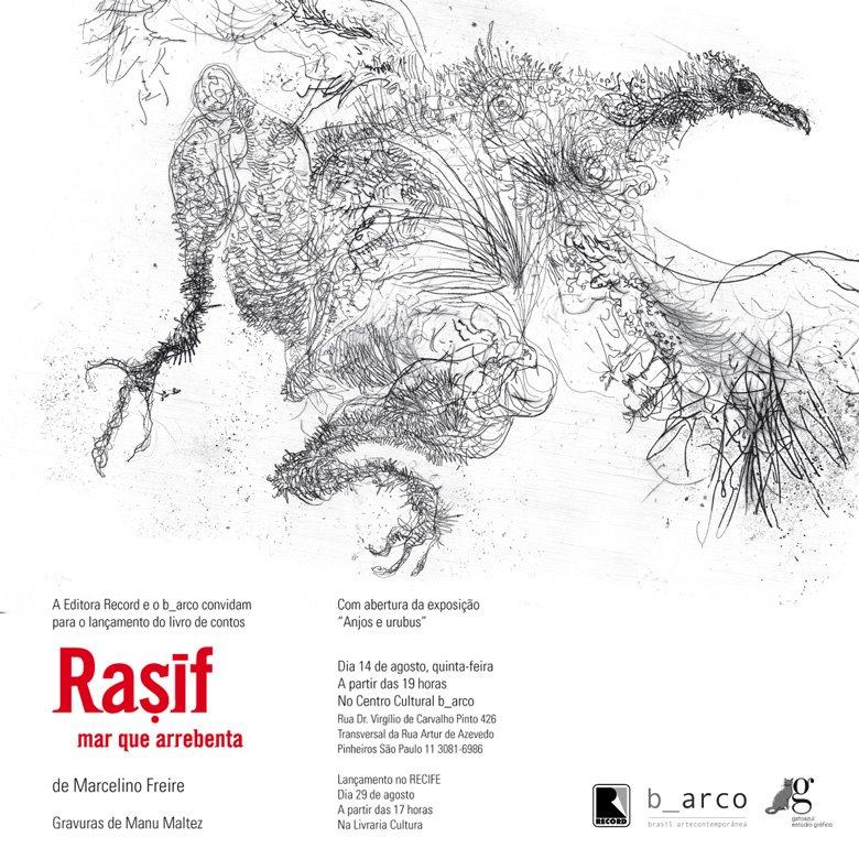 [convite_rasif_web.jpg+2]
