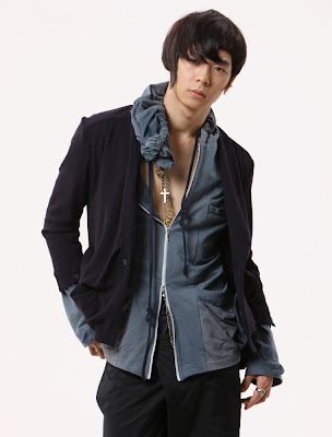 ..::Tohoshinki::.. MickyShot_0127