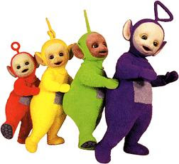 teletubbies_picture