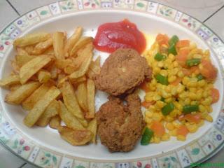 chicken_tofu_steak