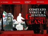 Giuseppe Casu...